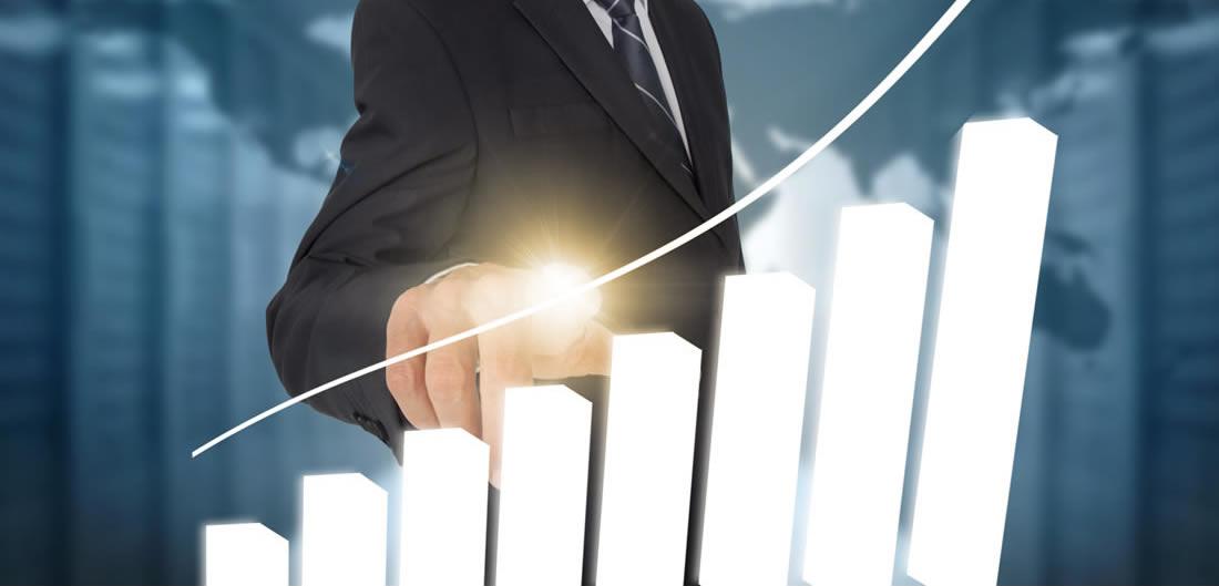 Como potencializar talentos no mercado imobiliário?
