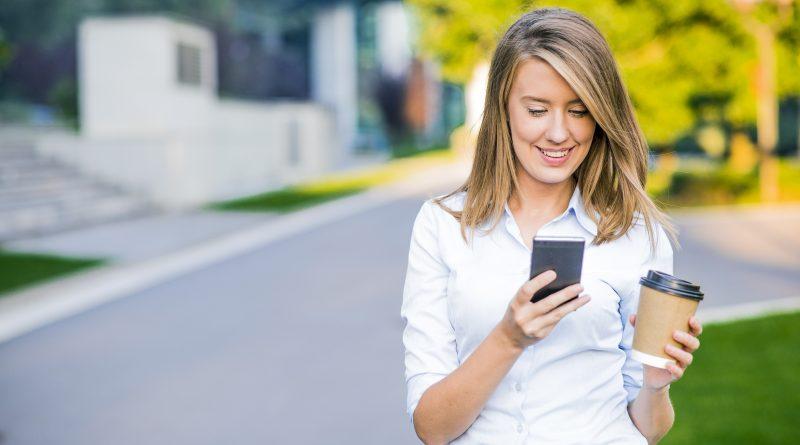 Transforme o WhatsApp no aliado da sua imobiliária