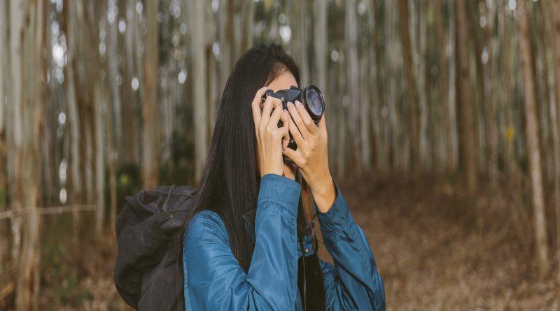 3 apps gratuitos para melhorar a câmera do Android