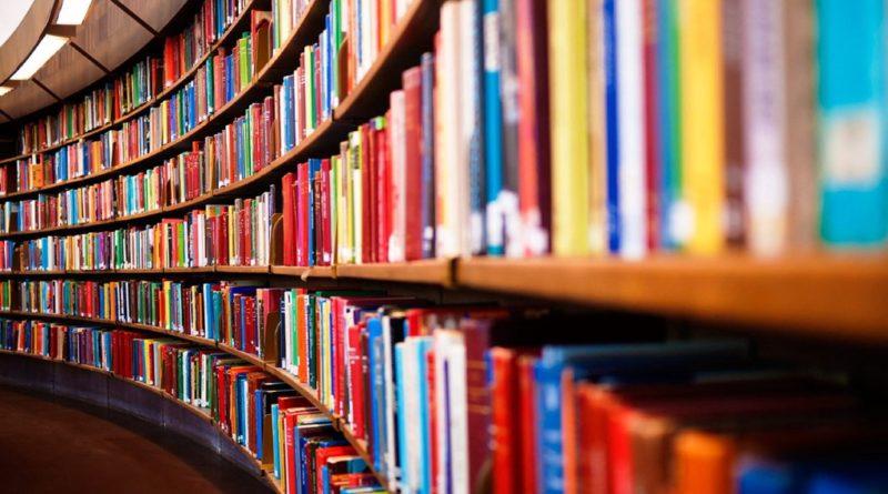 05 dicas de livros para ajudar nos negócios