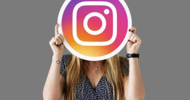 Utilizando o Instagram para interagir com os clientes