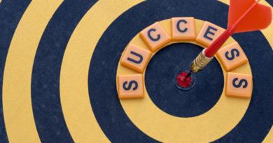 Juntos e Shallow now: como utilizar o Marketing Digital e Tradicional para alcançar sucesso