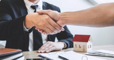 """3 Dicas de """"Como transformar um lead em cliente""""."""