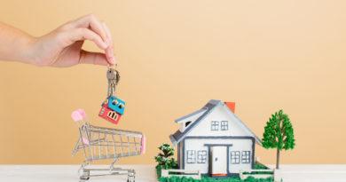 6 Passos fundamentais para abrir uma imobiliária