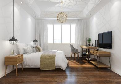 Quais os cuidados devemos ter ao alugar um apartamento mobiliado?