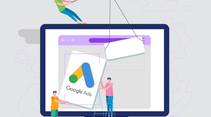 Por que investir em anúncio através do Google ADS ?