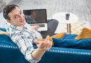 É possível continuar com a função de corretor de imóveis em home office?