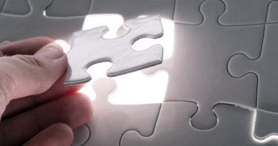 5 razões para investir em integração de processos